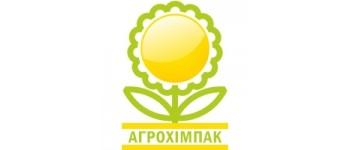 Агрохимпак