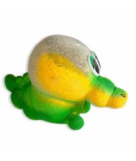 Травянчик Крокодил
