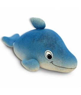 Травянчик Дельфинчик