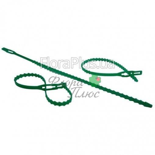 Подвязки для растений 34 см П34