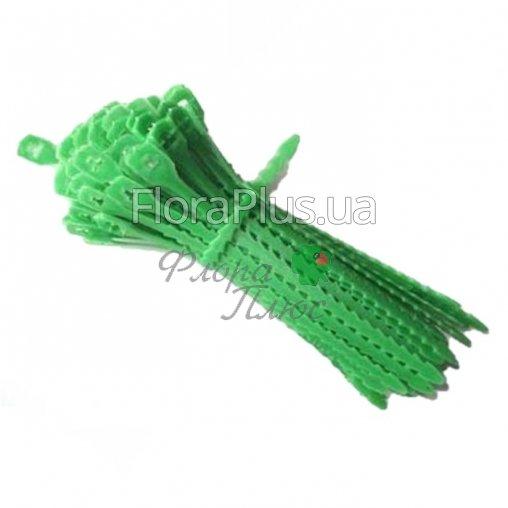 Подвязки для растений 11,5 см П11